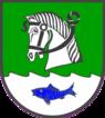 Wappen Groven.png