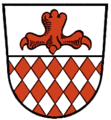 Wappen Haiterbach.png