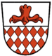 Coat of arms of Haiterbach