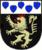 Wappen Hassel (Saarland).png