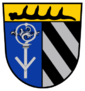 Coat of arms Hausen ob Urspring