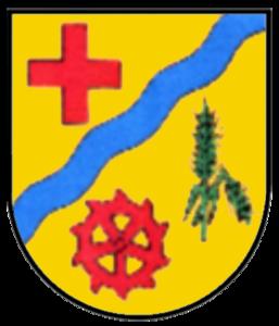 Wappen_Hausten.png