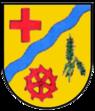 Wappen Hausten.png