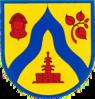 Wappen Heimborn.png