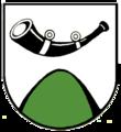 Wappen Hornberg.png