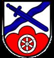 Wappen Johannesberg Bayern.png