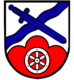 Coat of arms of Johannesberg