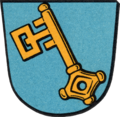 Wappen Kettenbach (Aarbergen).PNG