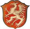 Wappen Kraftisried.jpg