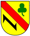 Wappen Kuppenheim.png