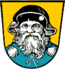 Wappen Langquaid.png