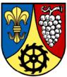 Wappen Lengfeld (Wuerzburg).png