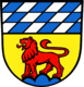 Coat of arms of Löwenstein