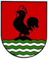 Wappen Markersbach.png