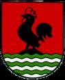 Wappen Markersbach.png
