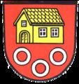 Wappen Massenbachhausen.png