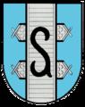 Wappen Maximiliansau.png