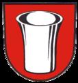 Wappen Messstetten.png