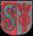 Wappen Nortrup.png