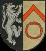 Wappen Oberhausen bei Kirn.png