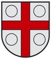 Wappen Ochtendung.png
