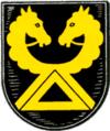 Wappen Ohlendorf.png