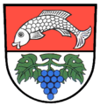 Wappen Ohlsbach.png