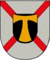 Wappen Praegraten.png