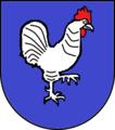 Wappen Ritter von Dettelbach.png
