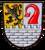 Wappen Scheßlitz.png