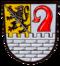Wappen der Stadt Scheßlitz