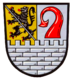 Coat of arms of Scheßlitz