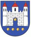 Wappen Schkölen.png