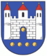 Coat of arms of Schkölen