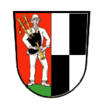 Coat of arms of Selbitz