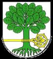 Wappen Sonderbuch.png