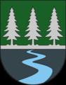Wappen Stadt Schwarzatal.png