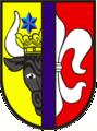 Wappen Tessin Amt.png