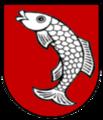 Wappen Unterschwandorf.png
