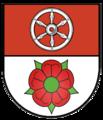 Wappen Unterwittstadt.png