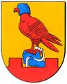 Wappen Wassel.png