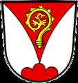 Wappen von Aldersbach.png