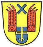 Wappen_Bakum