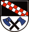 Wappen von Deudesfeld.png