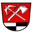 Wappen von Haundorf.png