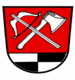 Coat of arms of Haundorf