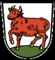 Wappen von Kühbach.png