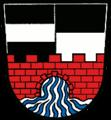 Wappen von Nennslingen.png