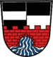 Coat of arms of Nennslingen