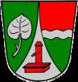 Wappen von Putzbrunn.png